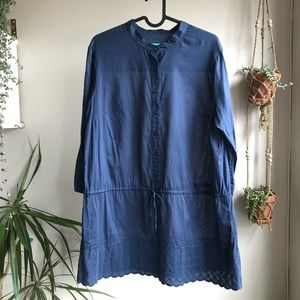 Calypso St. Barths for Target Tunic Top